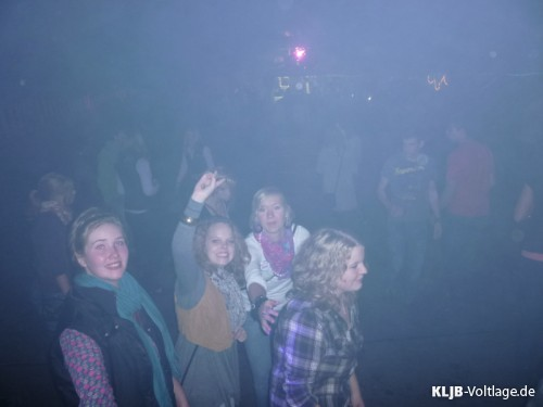 Erntedankfest Freitag, 01.10.2010 - P1040718-kl.JPG