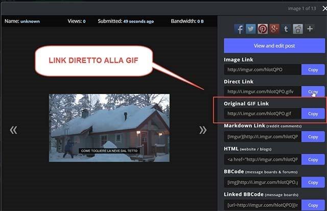 link-diretto-gif