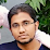Rj Umais's profile photo