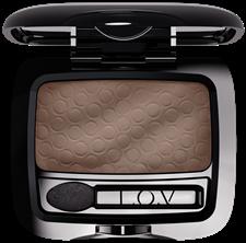 LOV-unexpected-eyeshadow-140-p2-os-300dpi_1467622042