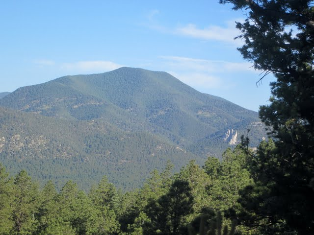 2011 Philmont Scout Ranch - IMG_3726.JPG