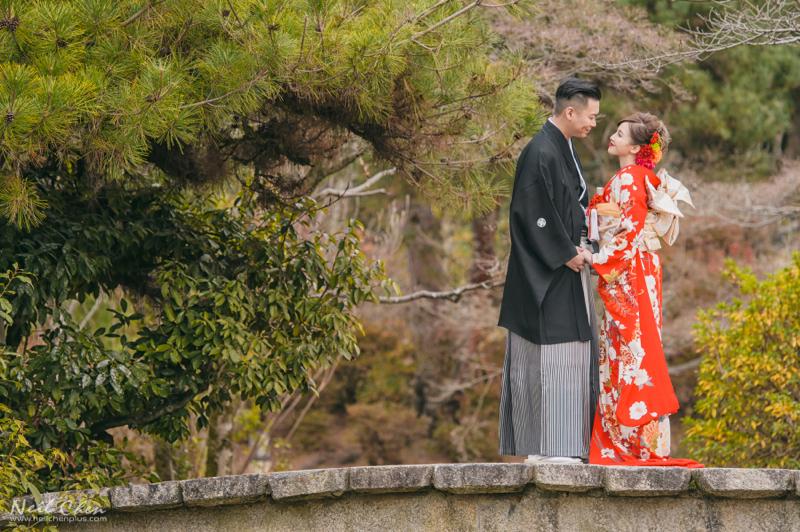 婚攝,海外婚紗,婚攝小眼睛,婚禮紀錄,婚禮攝影