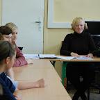 Warsztaty dla uczniów gimnazjum, blok 5 18-05-2012 - DSC_0087.JPG