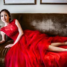 Wedding photographer Sean Yen (seanyen). Photo of 07.05.2015