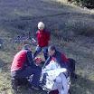 Resevanje gorskega kolesarja - 16102011724.jpg