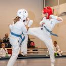 KarateGoes_0138.jpg