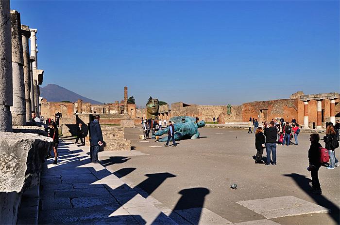 Pompeii08.JPG
