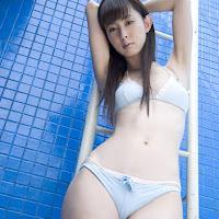 Bomb.TV 2008.09 Rina Akiyama BombTV-ar010.jpg