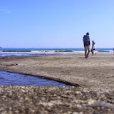 2014 Japan - Dag 7 - julia-DSCF1355.JPG