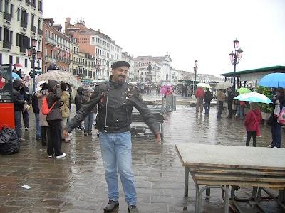 Viaje a Croacia Abril 2008 060.jpg