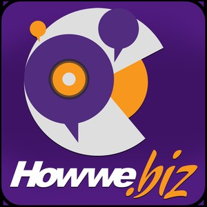 Howwe.biz Upload Your Music Free