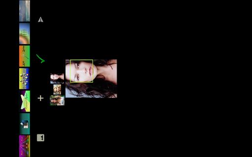 Face Love 2.0 screenshots 9