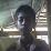 Muh Ilmi's profile photo