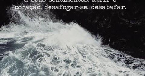 Elenara Elegante - cover