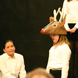2004 Holiday Magic  - Holiday%2BMagic%2B028.jpg