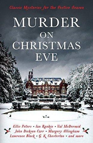 [murder+on+christmas+eve%5B4%5D]