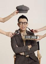 Hou Xinwei  Actor
