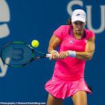 Varvara Lepchenko - 2016 Brisbane International -DSC_7845.jpg