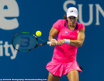 Varvara Lepchenko - 2016 Brisbane International -DSC_7845.jpg