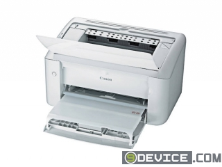 Canon i-SENSYS LBP3250 printing device driver | Free down load and set up