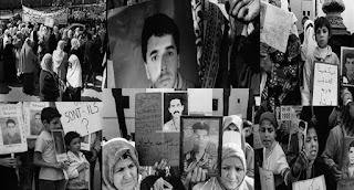 Algérie : la radio de Nacéra Dutour fait parler les disparus