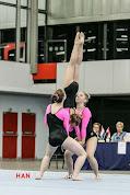 Han Balk Fantastic Gymnastics 2015-9193.jpg