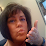 Lisa Maley Chatlain's profile photo