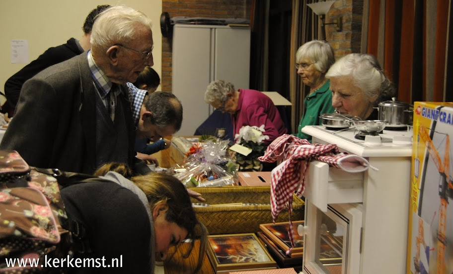 Emstermarkt 2010 + aansluitende Spant avond - _DSC2325.JPG