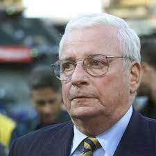 Art Modell Net Worth, Income, Salary, Earnings, Biography, How much money make?