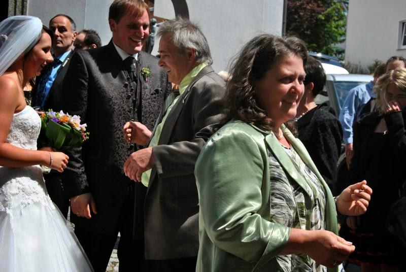 2014-05-31: Hochzeit von Simone und Daniel - DSC_0298.JPG