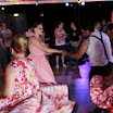Rock and Roll Dansmarathon, danslessen en dansshows (4).JPG