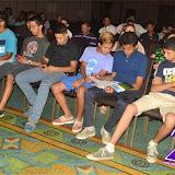 University Sports Showcase Aruba 26 March 2015 showcase - Image_9.JPG