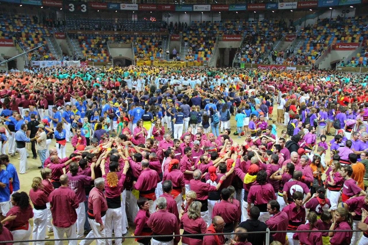 XXV Concurs de Tarragona  4-10-14 - IMG_5784.jpg