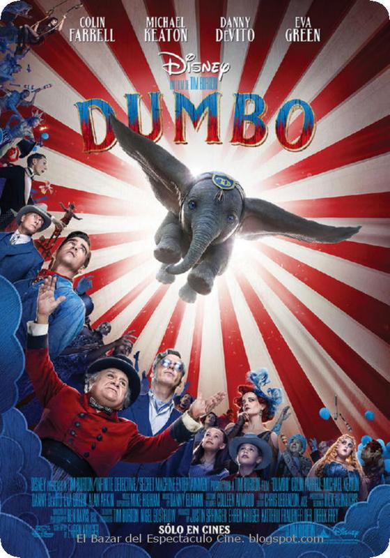 Dumbo_póster oficial_LatAm.jpeg