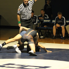 Wrestling - UDA at Newport - IMG_4804.JPG