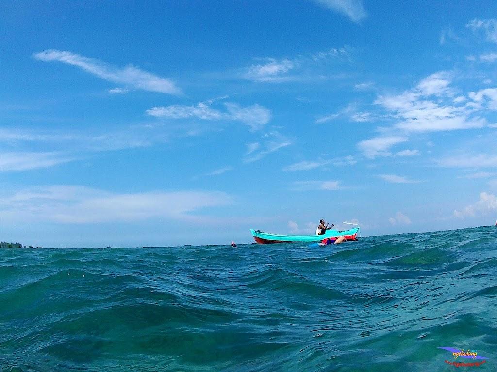 family trip pulau pari 140716 GoPro 42