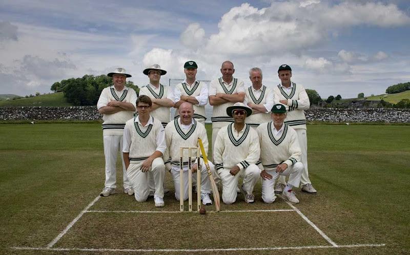 Cricket70AshbourneGroup