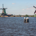 20180625_Netherlands_561.jpg