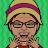 Anita L. Jones avatar image