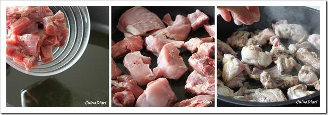 1-3-arros conill faves carxofes cuinadiari-3
