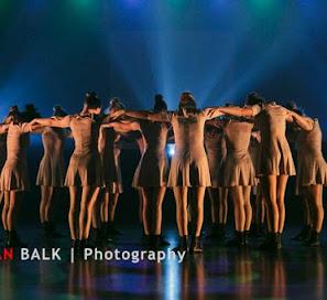 Han Balk VDD2017 ZO middag-9682.jpg