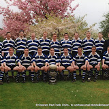 1997_team photo_Rugby_Senior team.jpg