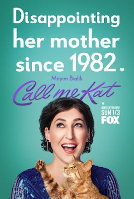 Call Me Kat FOX