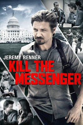 Kill the Messenger (2014) BluRay 720p HD Watch Online, Download Full Movie For Free