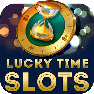 Spin palace bonus terms and conditions