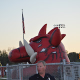 Arkansas High School Game Night Sponsor - DSC_0191.JPG