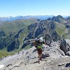 Piz Umbrail jagdhof.bike (13).JPG