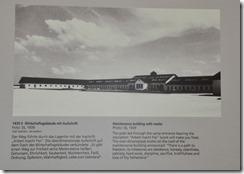 3 Dachau batiment d'administration