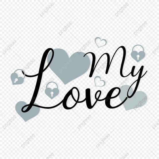 my love, Readersketch my love, Readersketch, who go love me, who will love me, am I worth love?, God is love