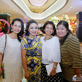 event phuket The Grand Opening event of Cassia Phuket059.JPG